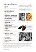 Ladda ner - Centrum för Näringslivshistoria - Page 3