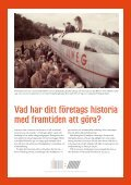 Ladda ner - Centrum för Näringslivshistoria - Page 4