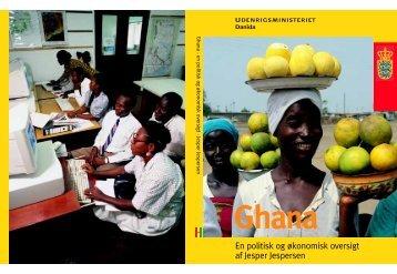 Ny Ghana.p65