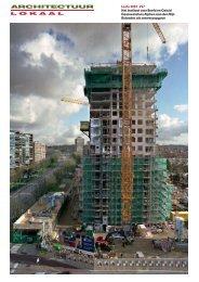 Download pdf - Architectuur Lokaal