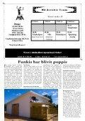 Allt om Osby - 100% lokaltidning - Page 4