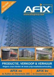 Catalogus A5 voor 25-11-2011.pdf - Afix