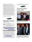 Syd Georgia Tidende - Øyas Venner - Page 7