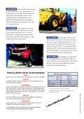 ELEKTRISK HJULMUTTER- DRAGARE - Columbusmaskiner AB - Page 2