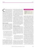 – Det finst sanningar å oppdaga - Tidsskrift for Norsk Psykologforening - Page 2