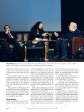 – Det finst sanningar å oppdaga - Tidsskrift for Norsk Psykologforening - Page 3
