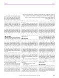– Det finst sanningar å oppdaga - Tidsskrift for Norsk Psykologforening - Page 4
