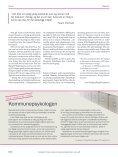 – Det finst sanningar å oppdaga - Tidsskrift for Norsk Psykologforening - Page 5