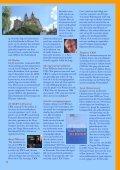 CRM: C van christelijk - Christelijk Residentie Mannenkoor - Page 2