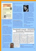 CRM: C van christelijk - Christelijk Residentie Mannenkoor - Page 3