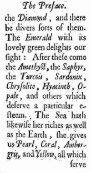 Jewels, - Page 6