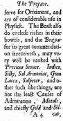 Jewels, - Page 7