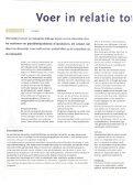 """Zie artikel """"De Molenaar"""". - Zeolite Products - Page 2"""