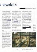 """Zie artikel """"De Molenaar"""". - Zeolite Products - Page 3"""