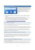 Microsoft Outlook 2007 - Page 4