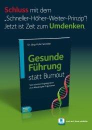 Flyer (PDF) - Steinbach Sprechende Bücher