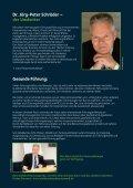 Flyer (PDF) - Steinbach Sprechende Bücher - Seite 3