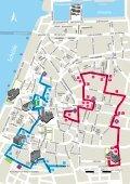 wandeling 1 - Palazzo Rubens - Page 2