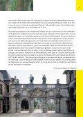 wandeling 1 - Palazzo Rubens - Page 5