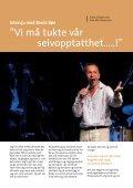 Menighetsblad nr.3-2010 - Jeløy kirke - Page 4