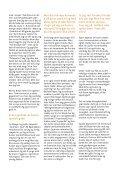 Menighetsblad nr.3-2010 - Jeløy kirke - Page 5