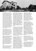 Menighetsblad nr.3-2010 - Jeløy kirke - Page 7