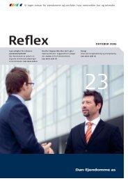 Reflex nr. 2 - 2006.pdf - DEAS