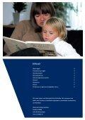 Algemene woonregels - Rochdale - Page 2