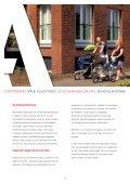 Algemene woonregels - Rochdale - Page 4