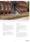Algemene woonregels - Rochdale - Page 5
