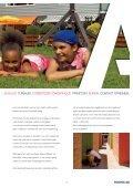 Algemene woonregels - Rochdale - Page 7