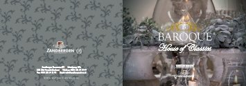 Download - Zandbergen Decoraties