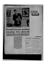 1965-07-02 Svenskbybornas problem ständigt lika aktuellt