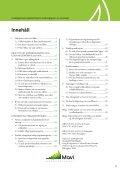 Tvärvillkor – Odlingssätt och miljövillkor - Page 2