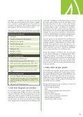Tvärvillkor – Odlingssätt och miljövillkor - Page 4