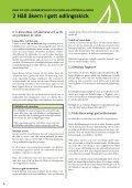 Tvärvillkor – Odlingssätt och miljövillkor - Page 5