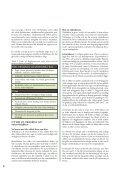 Tvärvillkor – Odlingssätt och miljövillkor - Page 7