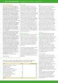 Natuuronderzoek 2012 01 - Waternet - Page 2