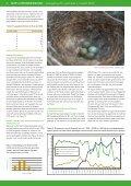 Natuuronderzoek 2012 01 - Waternet - Page 3