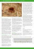 Natuuronderzoek 2012 01 - Waternet - Page 5