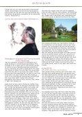 Nostradamus - Helderziende Lijn - Page 2