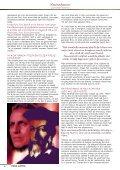Nostradamus - Helderziende Lijn - Page 3
