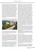 Nostradamus - Helderziende Lijn - Page 4