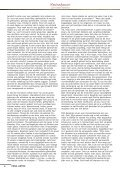 Nostradamus - Helderziende Lijn - Page 5