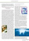 Nostradamus - Helderziende Lijn - Page 6