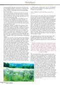 Nostradamus - Helderziende Lijn - Page 7