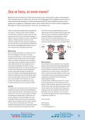 Signaal op Veilig - Brandweer - Page 3
