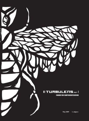 Maj 2009 1. udgave FORUM FOR ... - Turbulens