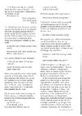 24:3 - Mål og Mæle - Page 3