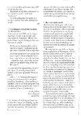 24:3 - Mål og Mæle - Page 4